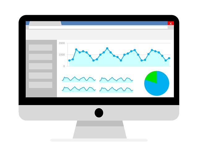 analytics_nobg